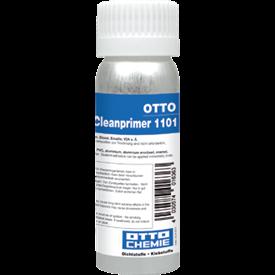 OTTO Cleanprimer 1101