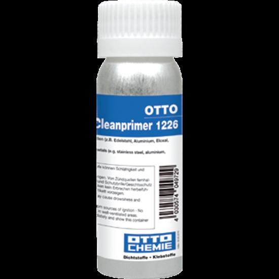 OTTO Cleanprimer 1226