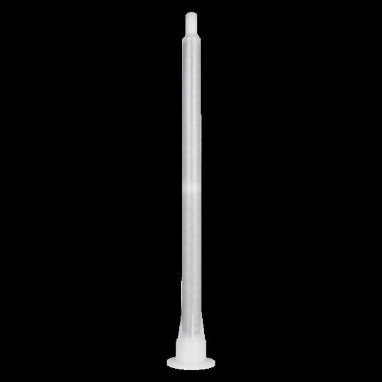 OTTO 2-componenten PU statische mixer (OTTOPUR Turbo)
