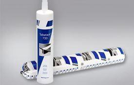 Sabatack® 720