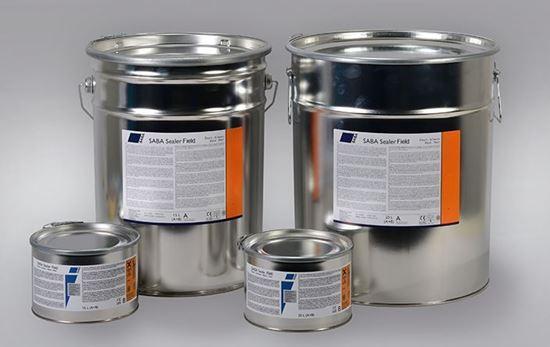 SABA Sealer Field - 15 liter