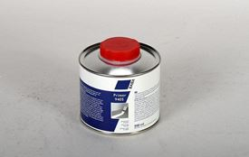 SABA Primer 9405 (acrylbad)