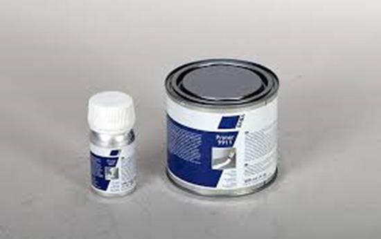 SABA Primer 9911 (bitumen)