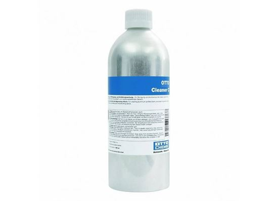 OTTO Cleaner C - 1000 ml