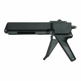 OTTO Handdoseerpistool 2K H 248