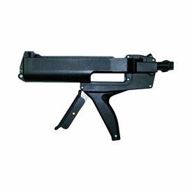 OTTO Handdoseerpistool 2K H 278