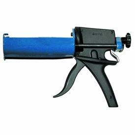 OTTO Handdoseerpistool H 2x190 (B+O)