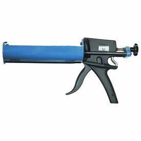 OTTO Handdoseerpistool H 2x310 (B+O)