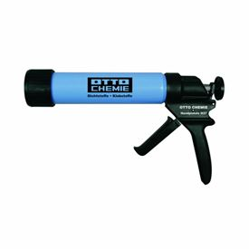OTTO Handdoseerpistool H 37
