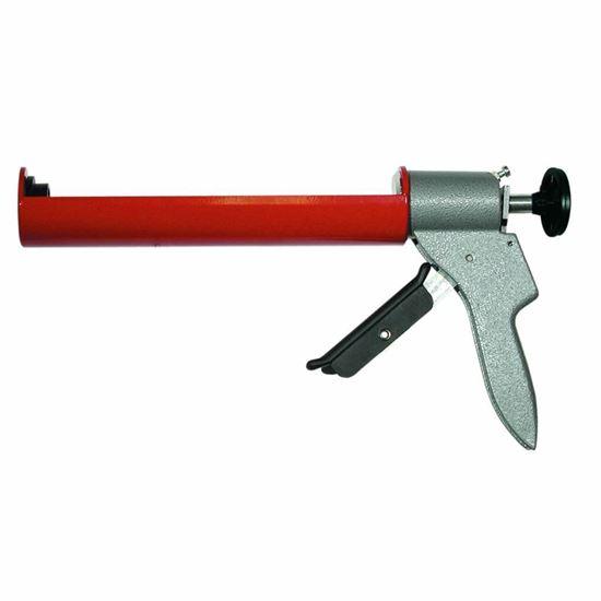 OTTO Handdoseerpistool H 40