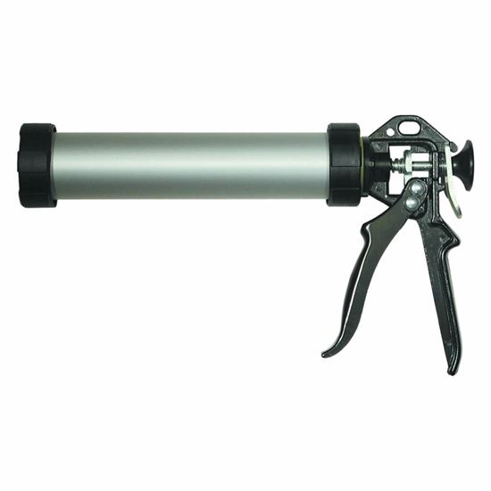 OTTO Handdoseerpistool H 400 (Cab)