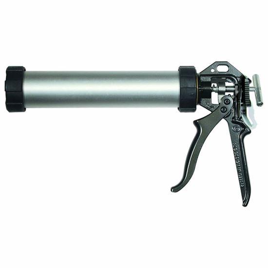 OTTO Handdoseerpistool H 400 (COX)
