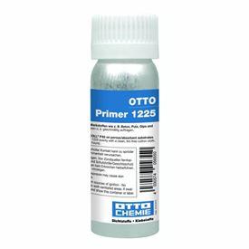 OTTO Primer 1225 - 1000 ml