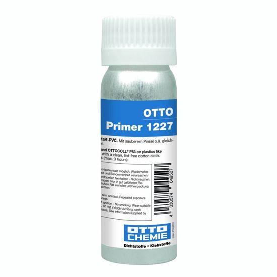 OTTO Primer 1227 - 1000 ml