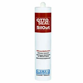 OTTO SilOut - 300 ml