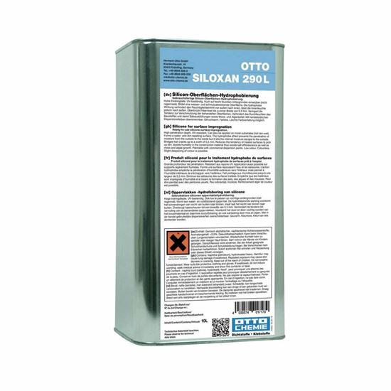 OTTO Siloxan 290L