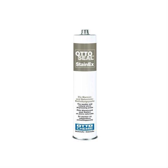 OTTO StainEx - 310 ml