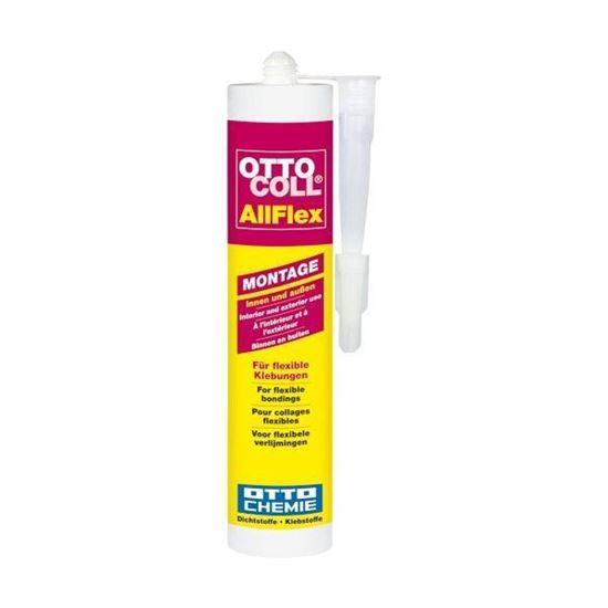 OTTOCOLL® AllFlex - 310 ml