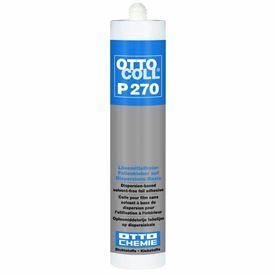 OTTOCOLL® P 270 - 310 ml koker