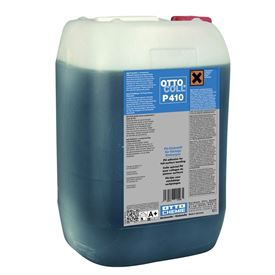 OTTOCOLL® P 410 - 12 liter