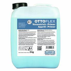OTTOFLEX Ondercoating