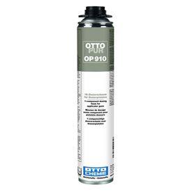 OTTOPUR OP 910 - 750 ml