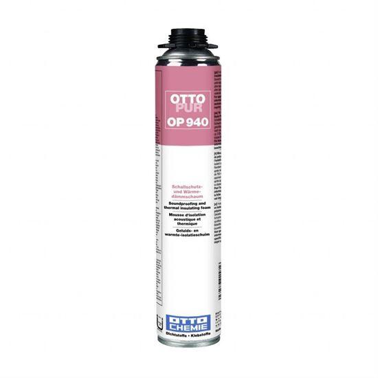 OTTOPUR OP 940 - 750 ml