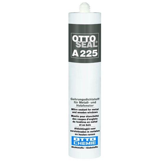 OTTOSEAL® A 225 - 310 ml