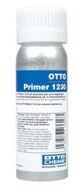 Otto Primer 1230