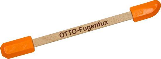Afbeelding van Otto Fugenfux Multitool